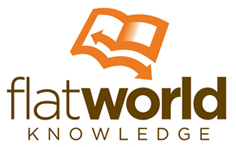 FlatworldKnowledge